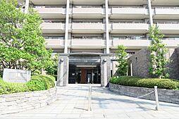 エバーライフ新栄町駅前弐番館