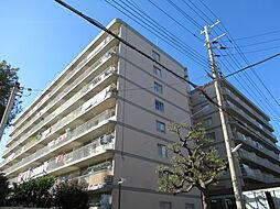 ファミール青木 8階