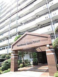 立川サニーコート 5階