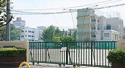 南林間中学校(...