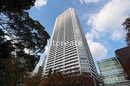 西大橋駅 17.0万円