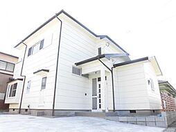 鹿児島県姶良市東餅田3817-9