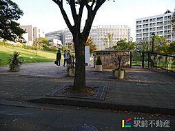 千鳥駅 5.1万円