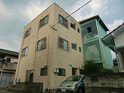 河原町駅 1.9万円