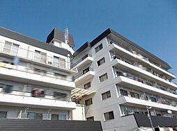シャトー東加古川