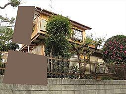 西所沢駅歩5分...