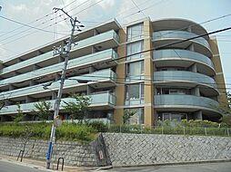 ディアエスタミオ須磨高倉町