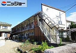 甚目寺駅 2.5万円