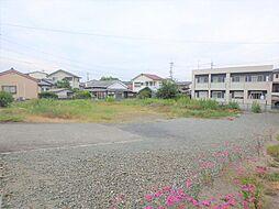 津山市鉄砲町