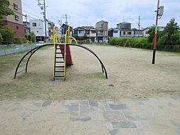 木屋元町公園(...