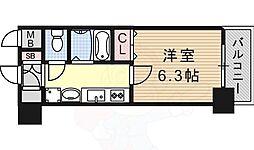 国際センター駅 5.7万円