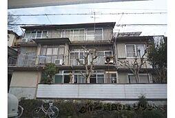 神宮丸太町駅 2.3万円