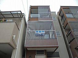 神戸市長田区御蔵通7丁目