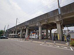 埼玉新都市交通...