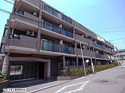 コスモ新検見川グランヒル リノベーション済み中古マンション