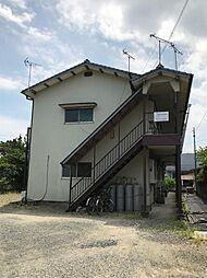 筑前山家駅 3.3万円