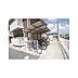 その他,2LDK,面積55.44m2,賃料8.5万円,つくばエクスプレス つくば駅 徒歩15分,つくばエクスプレス 研究学園駅 4.6km,茨城県つくば市花園