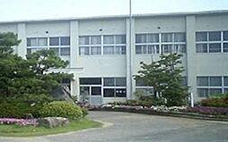 西浦小学校