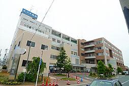 佐々木病院 8...