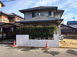 滋賀県草津市矢橋町