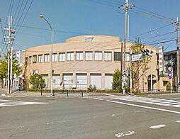 銀行(株)京都...