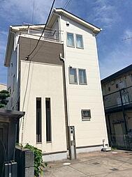 神奈川県平塚市松風町22-23