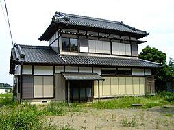 千葉県成田市西大須賀