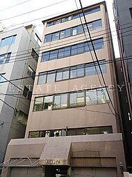 天満橋駅 1.7万円