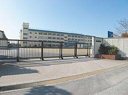 下貝塚中学校 ...