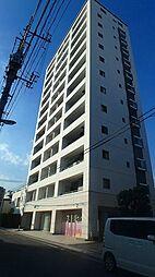 デュアルリンクス川口本町