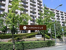 桃山台グランドマンション