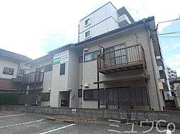 箱崎駅 4.3万円