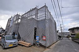 佐賀県鳥栖市西田町114