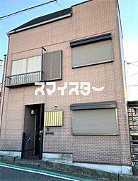 追浜駅 2.7万円