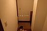 玄関,2LDK,面積48.62m2,賃料6.3万円,JR学園都市線 八軒駅 徒歩11分,JR函館本線 琴似駅 徒歩13分,北海道札幌市西区八軒六条西3丁目1番14号