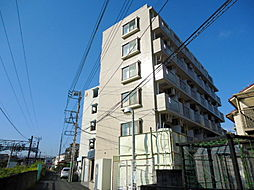 キャッスルマンション橋本(6639-6)