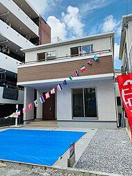 古島駅 4,880万円