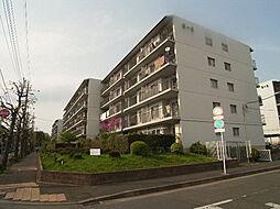 相武台グリーンパーク 2街区