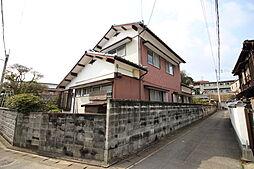 香椎駅 6.0万円