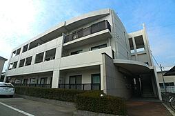 プラドT・M[103号室]の外観