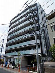 リストレジデンス茅ヶ崎