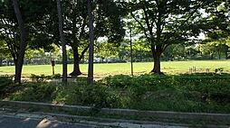 東海面公園