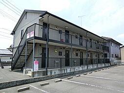 小山駅 1.6万円
