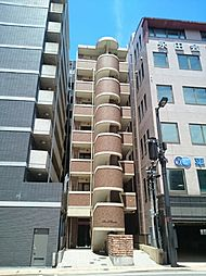 諏訪神社駅 5.7万円
