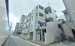 西鉄平尾駅 2.8万円
