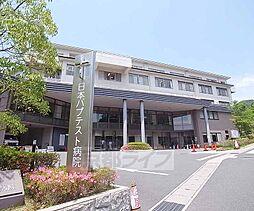 総合病院 日本...