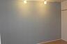 寝室,1LDK,面積41.09m2,賃料5.5万円,東武日光線 新大平下駅 徒歩31分,,栃木県栃木市大平町西野田