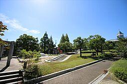 桧ヶ根公園/徒...