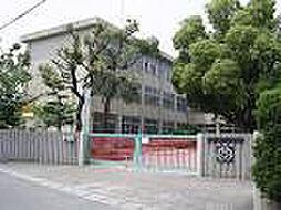 別府小学校