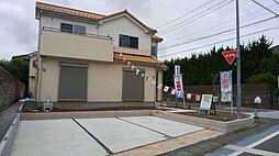 栃木県栃木市岩舟町静和2364-40